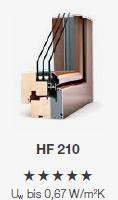 HF 210