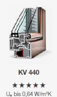 KV 440