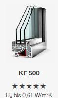 KF 500