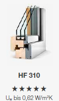 HF 310