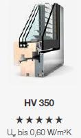 HV 350
