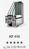 KF 410
