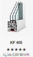 KF 405